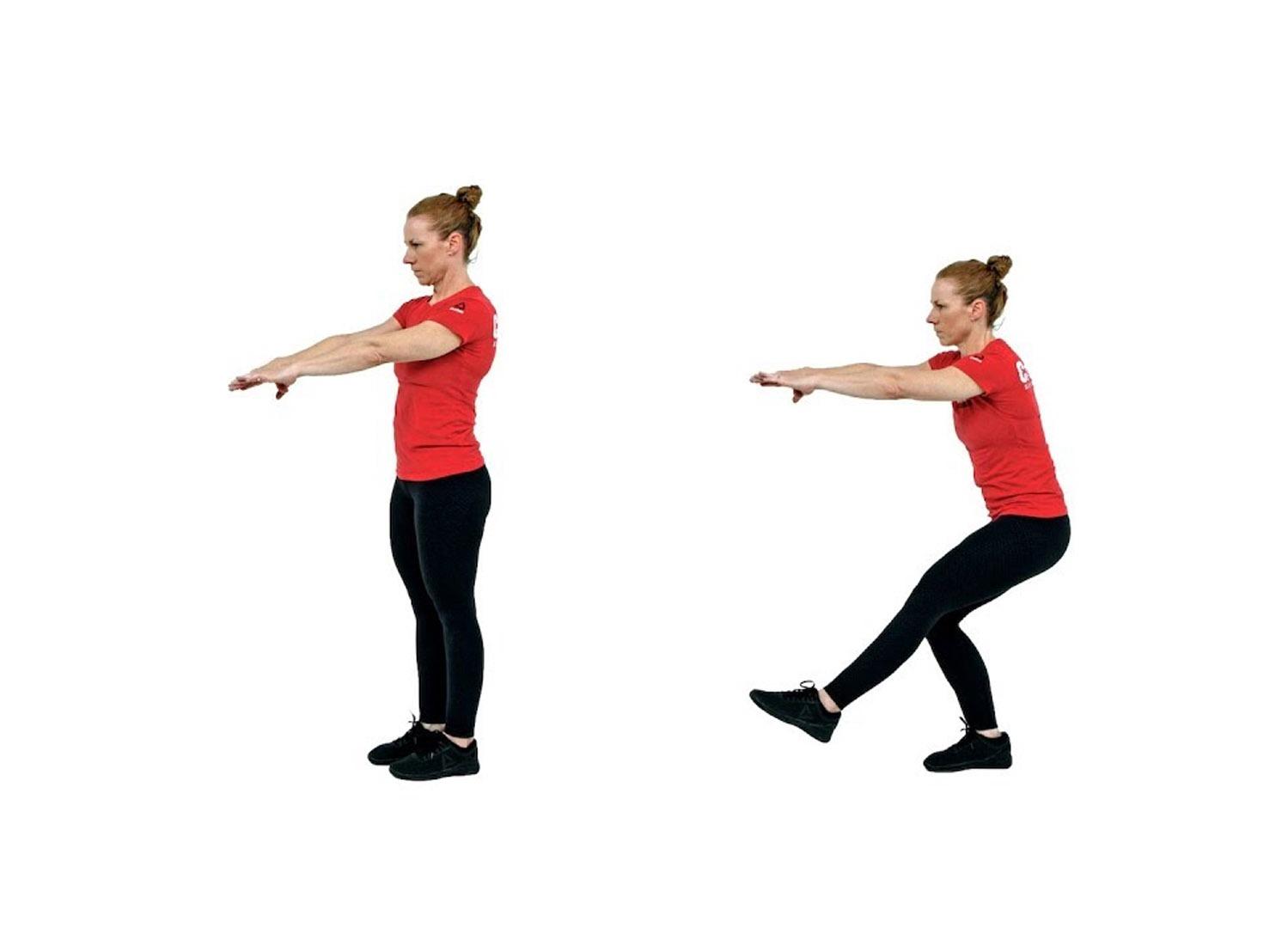 single-leg-squat-1590245347.jpg