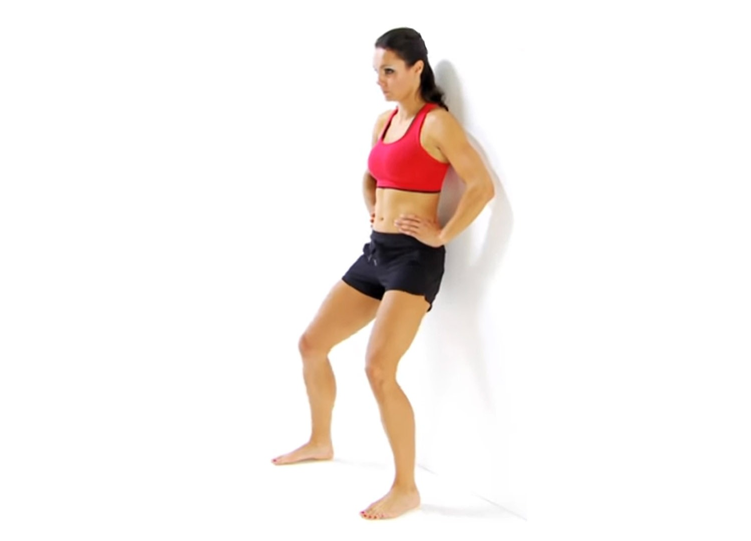 squat-2-1590244206.jpg