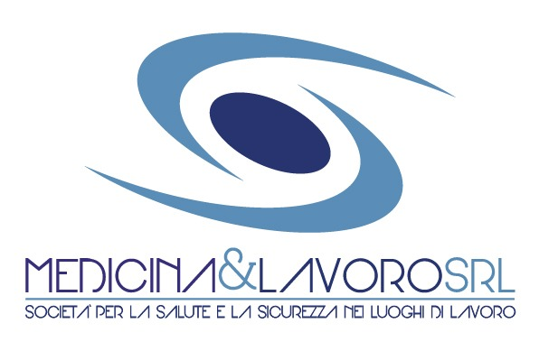 logo-2015-rgb-1602349850.jpg